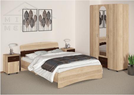 купить модульные спальни киев модульная мебель для спальни
