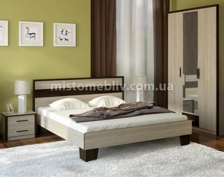 Спальня Скарлет Сокме фото